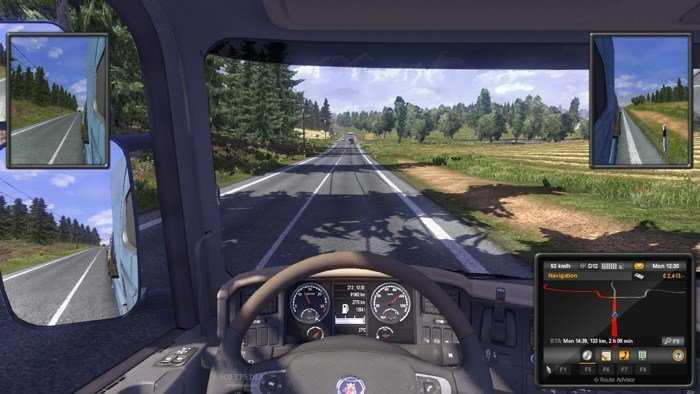 free-download-Euro-Truck-Simulator-2-full