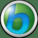 تحميل برنامج الترجمة بابليون 10 Download babylon translator للكمبيوتر