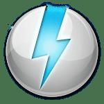 تحميل برنامج الاسطوانات الوهمية DAEMON Tools
