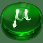 تحميل برنامج uTorrent Pro