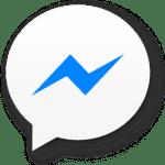 تحميل تطبيق ماسنجر لايت Messenger Lite مجانا