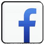 تحميل فيس بوك لايت Download Facebook Lite