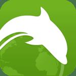 تحميل متصفح دولفين Download Dolphin Browser للاندرويد