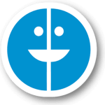 تحميل تطبيق سوما ماسنجر SOMA Messenger APK للاندرويد