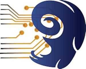 Memtest86 برنامج اختبار ذاكرة الوصول العشوائي
