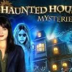 تحميل لعبة الالغاز والرعب Haunted House للكمبيوتر