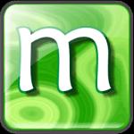 تحميل برنامج ضغط الأفلام ودمج الترجمة MeGUI للكمبيوتر مجانا برابط مباشر