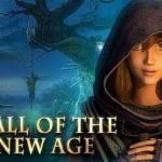 تحميل لعبه Fall Of The New Age للكمبيوتر