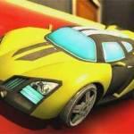 تحميل لعبه سباق السيارات Super Toy Cars للكمبيوتر مجانا