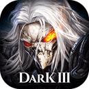 تنزيل Dark 3 للاندرويد
