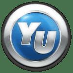 تحميل برنامج Your Uninstaller لحذف البرامج من جذورها للكمبيوتر