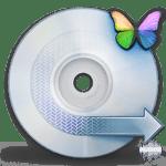 تحميل برنامج محول صيغ الصوت EZ CD Audio Converter