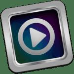 تحميل برنامج مشغل الصوت والفيديوهات Macgo Free Media Player