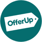 تنزيل OfferUp – Buy. Sell. Offer Up APK للاندرويد