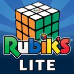 تنزيل لعبة مكعب روبيك Rubik's Cube Lite APK للاندرويد