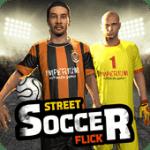 تنزيل Street Soccer Flick APK للاندرويد