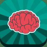 تنزيل لعبة كبر عقلك لاختبار مدى ذكائك ومعلوماتك APK للاندرويد