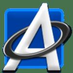 برنامج All Player 2018 مشغل جميع ملفات الفيديو والصوت