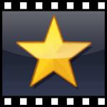 تحميل برنامج مونتاج الفيديوهات VideoPad Video Editor للكمبيوتر