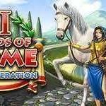 تحميل لعبة Roads of Rome: New Generation 2 للكمبيوتر مجانا