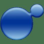 تحميل برنامج ضغط المستندات والصور NXPowerLite Desktop للويندوز والماك