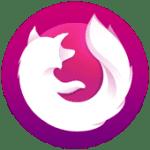 تنزيل فَيَرفُكس فوكَس: متصفح يحمي الخصوصية للاندرويد