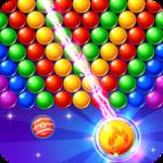 تنزيل لعبة بابلي شوتر Bubble Shooter APK للاندرويد