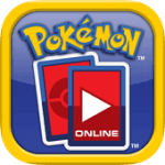 تنزيل Pokémon TCG Online APK للاندرويد