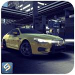 تنزيل لعة التاكسي المزهل Amazing Taxi Sim 2017 V3 APK للاندرويد