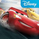 تنزيل لعبة سريع Cars: Lightning League APK للاندرويد