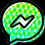 تنزيل ماسنجر كيدز للاطفال Messenger Kids  للاندرويد