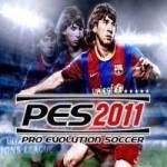 تحميل لعبة بيس 2011 للكمبيوتر demo