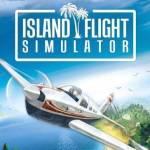 تحميل لعبة محاكاة الطيران للكمبيوتر Island Flight Simulator