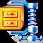 تحميل برنامج لضغط الملفات وتقليل حجمها Winzip للكمبيوتر مجانا