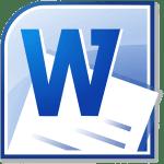 تحميل برنامج عارض مستندات الوورد Word Viewer للكمبيوتر مجانا
