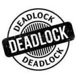 تحميل برنامج DeadLock لقفل وحماية الملفات بكلمة سر