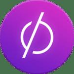 تنزيل Free Basics by Facebook APK للاندرويد