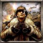 تنزيل لعبة الحروب الاستراتيجية General Order Stay Alert للاندرويد