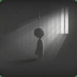 تنزيل لعبة مريم الجديدة MIRIAM The Escape للاندرويد