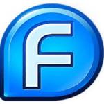 تحميل برنامج Fantashow لإنشاء فيديو من الصور باحترافية