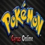 تحميل لعبة بوكيمون Pokemon Cyrus Online للكمبيوتر مضغوطة برابط مباشر