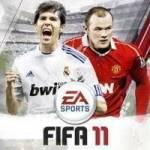 تحميل لعبة كرة القدم فيفا 11 للكمبيوتر FIFA 11 demo