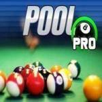 تحميل لعبة البلياردو Ball Pool 8 Pro بدون نت للكمبيوتر مجانا برابط مباشر