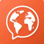 تنزيل تطبيق موندلي Mondly تعلم اللغات مجانا للاندرويد
