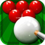 تنزيل لعبة البلياردو السنوكر Snooker للاندرويد برابط مباشر