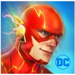 تنزيل لعبة القتال DC Legends: Battle for Justice APK للاندرويد