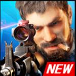 تنزيل لعبة القتال Gun War: SWAT Terrorist Strike APK للاندرويد