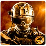 تنزيل لعبة باتل فيلد كومبات بلاك اوبس 2: Battlefield Combat Black Ops 2 APK للاندرويد