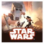 تنزيل لعبة حرب النجوم ستار ورز Star Wars: Imperial Assault app للاندرويد