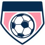 تنزيل تطبيق بث مباشر للمباريات / تابع فريقك للاندرويد برابط مباشر
